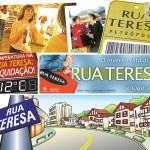 01 Rua Teresa