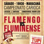 02-08-14_tupi_taça-rio_FlamengoxFluminense_meia-hora(cor)BLOG