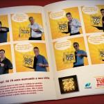 07AGO TUPI 70 novo BG revista comunicadores