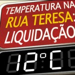13AGO RT Terrmometro