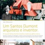 16_santos-dumont-