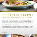 16flats_webmail_gourmet_cervejanapanela