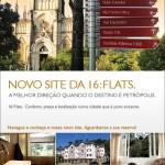 16flats_webmail_novosite_catedral