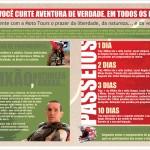 18SET MOTO TOURS