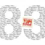 23SET Logo  tupi_83 Anos