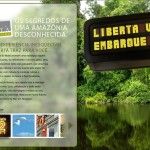 24SET LIB AMAZONIA