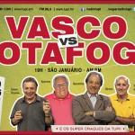 28-02-2016_tupi_Campeonato Carioca_BotafogoxVasco_meia pág_baixa