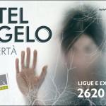 8SET LIB busdoor-hotel-de-gelo