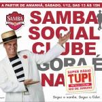 _AMANHÃ_anúncio tupi_SAMBA SOCIAL CLUBE_ODIA(cor)_meia pág