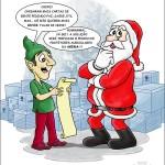 Agena Natal 15