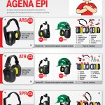 Agena-catalogo2_21x31-frente5
