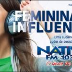 Anuário-M&M-2015-Nativa