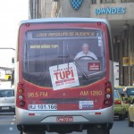 Apolinho-IMG_6601