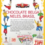 BRASIL VS BÉLGICA_meia-hora(cor)_1pág