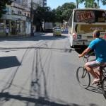 Bike_boa-3353