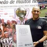 Bota-campeão-2010-web