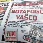 Bota-x-Vasco-FINAL