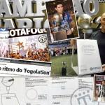 Botafogo Campeão 2010 web