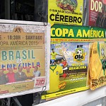 Brasil-X-Venezuela-foto
