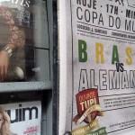 Brasil-x-Alemanha