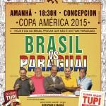 BrasilxParaguai_MeiaHora-cor