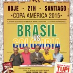 Brasilxcolombia_MeiaHora-cor-c
