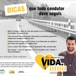 CPTrans_Campanha-VIDA-MERECE-RESPEITO_anúncio_meia-pg-condutor