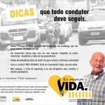 CPTrans_Campanha-VIDA-MERECE-RESPEITO_anúncio_meia-pg-condutor2