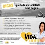 CPTrans_Campanha-VIDA-MERECE-RESPEITO_anúncio_meia-pg-motociclista03