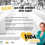 CPTrans_Campanha-VIDA-MERECE-RESPEITO_anúncio_meia-pg-pedestre
