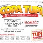 Copa Tupi_meia pág_O DIA