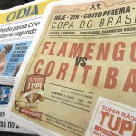 Coritiba-x-Fla-_8995