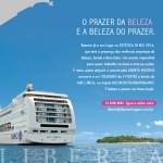 Cruzeiro esteticainrio2014