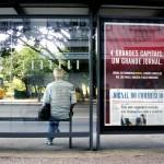 Jornal do Commercio | Backlight