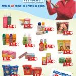 Farmais-Ana-Maria-Braga