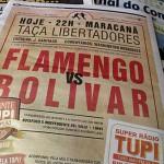 Fla-Bolivar_8280
