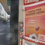 Fla-Flu-IMG_6279