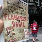 Fla-x-Bahia