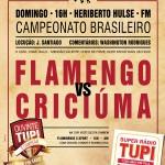 FlamengoxCriciúma_meia-hora(cor)BLOG