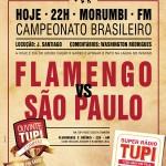 FlamengoxSP