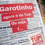 GAROTINHO-side