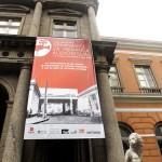 Jornal do Commercio | Banner