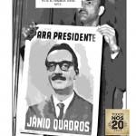 JC  JANIO POST 8