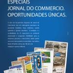 JCom_anuncio_Revista-DA-Brasil_2014_21x28-alterado