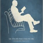Ler, uma das boas coisas da vida
