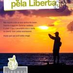 Libertà_viaje-2015_04