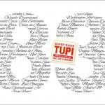 Logo  tupi_83 Anos