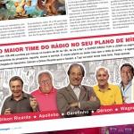 MM-Garotinho