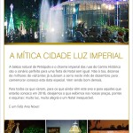 Natal_Imperial 2017