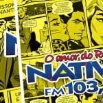 Nativa-HQ-blog